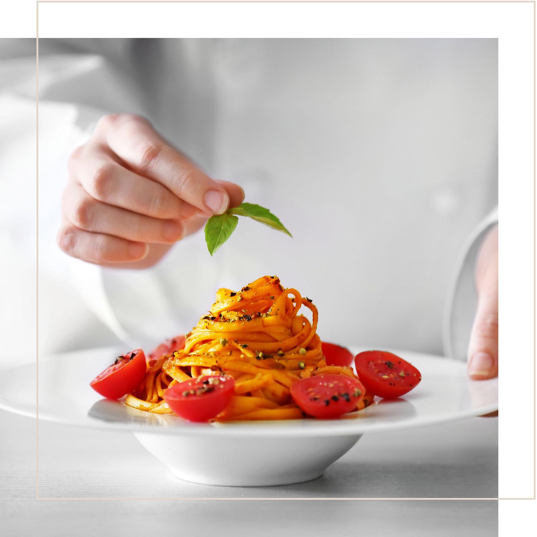 cucina-pasta-torino