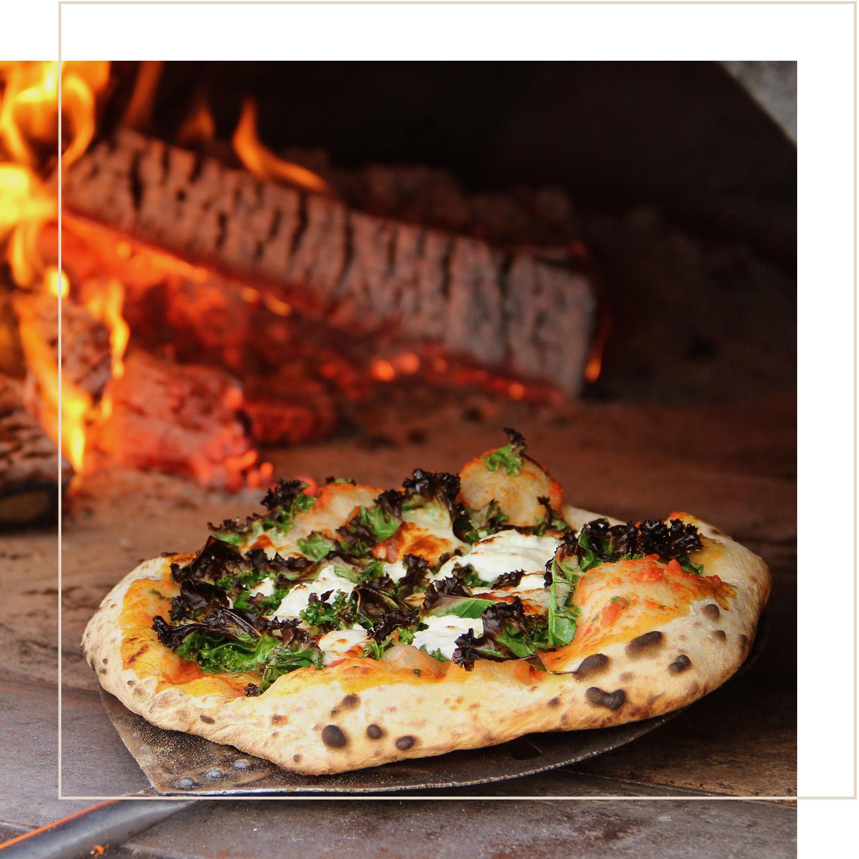cucina-pizza-torino