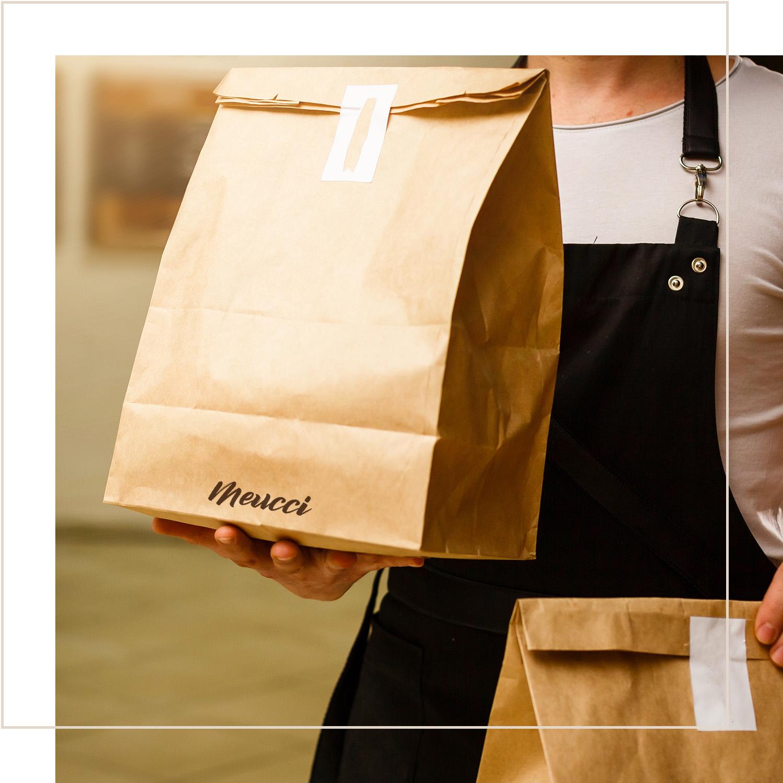 meucci-delivery